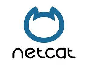 НетКат